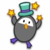 mustai's avatar