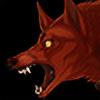 Mustamamba's avatar