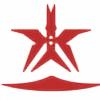 mustang-wolf's avatar