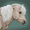 Mustang601's avatar