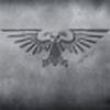 Mustang8190's avatar