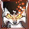 Mustang890's avatar