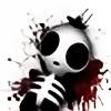 MustangDSG's avatar
