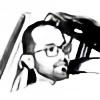 mustange's avatar
