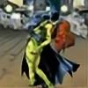 Mustanger96's avatar