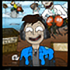 MustangKnight's avatar