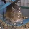 MustangMadness8's avatar