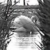 MustangPhoto's avatar