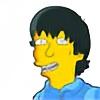 mustangrhcp's avatar