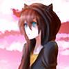 MustangSamy92's avatar