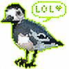 mustanoita's avatar