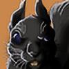 MustaOrava's avatar