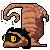 MustaPantteri's avatar