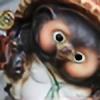 mustaphadurand's avatar