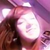 mustard1218's avatar