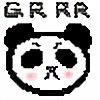 MustardFreak's avatar