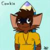 MustardMackerels's avatar