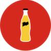 MustardSoda's avatar