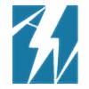 mustash2003's avatar