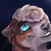 MustAvoidVegetables's avatar