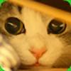 MustBeOldschool's avatar