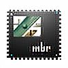 MustBeResult's avatar