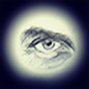 MustbetheTruth's avatar