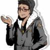 MustBeVin's avatar