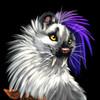 MustelaMagnifica's avatar
