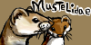Mustelidaee
