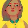 Mustelka93's avatar