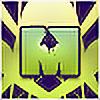 Mustie's avatar
