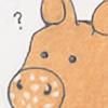 Mustikki's avatar