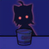 mustingel's avatar