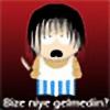 mustingen's avatar