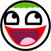 Mustkunstn1k's avatar