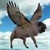 MustLovePugs's avatar