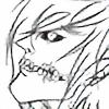 Musttache's avatar
