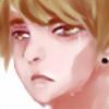 Mustuko-chan's avatar