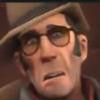 Musty-Khist's avatar