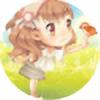 musumedesu's avatar