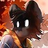 Musuri's avatar