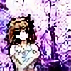 MususakiNoKokoro's avatar