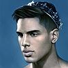 Musyupick's avatar
