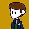 MuszyArt's avatar