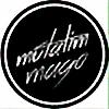 mutalim's avatar