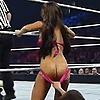 Mutalking's avatar