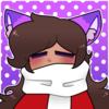 Mutant--Kitty's avatar