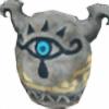 Mutant-Cauliflower's avatar