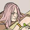Mutant1zero's avatar